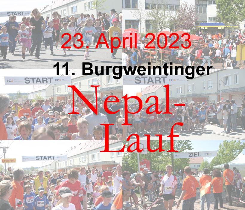 http://www.nepal-lauf.de/Hintergrund3a.jpg